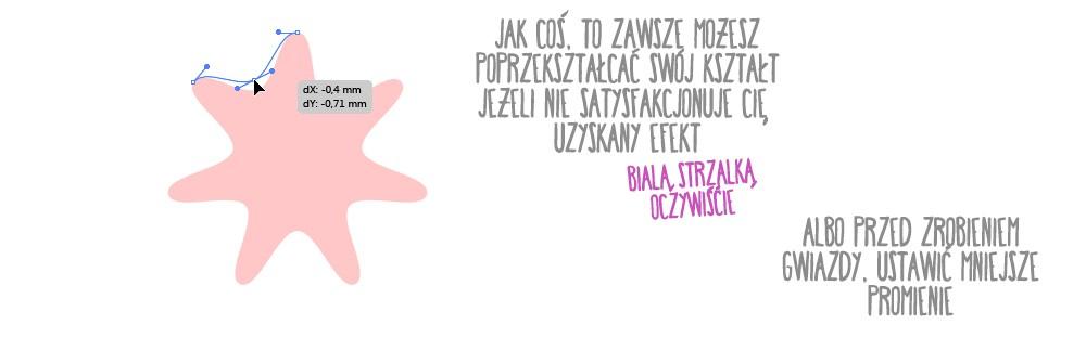 05_przeksztalcanie
