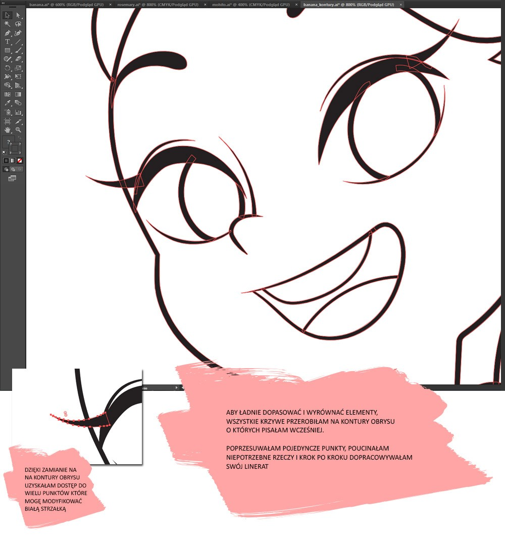 11_rysowanie2