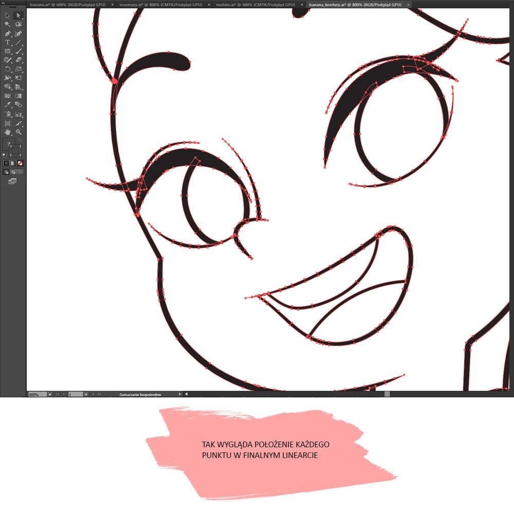 12_rysowanie