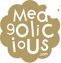 Meagolicious